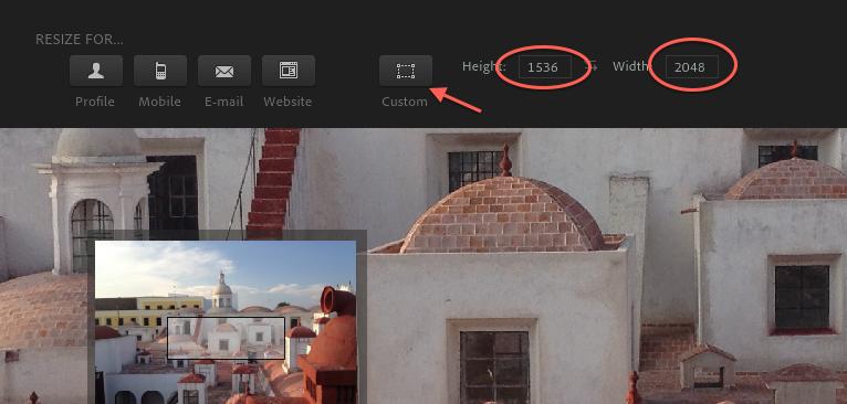 Captura de pantalla 2014-10-14 a la(s) 14.59.16